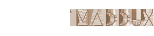 Monet Maddux Music Logo